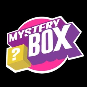 Other - ❔Mystery Box